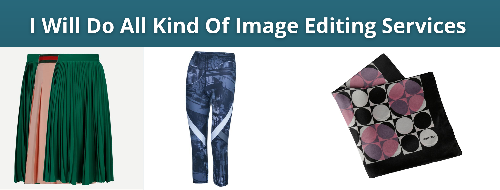 I Will Do All Kind Of Image Editing Services that would be help your business