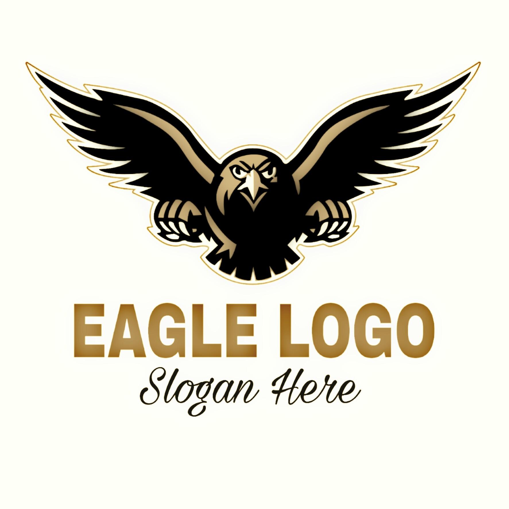 I will make a simple creative logo design