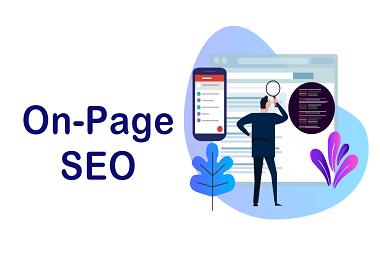 Wordpress SEO audit and Yoast on-page SEO service