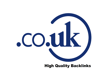 23. co. uk Powerful Directory listing Backlinks