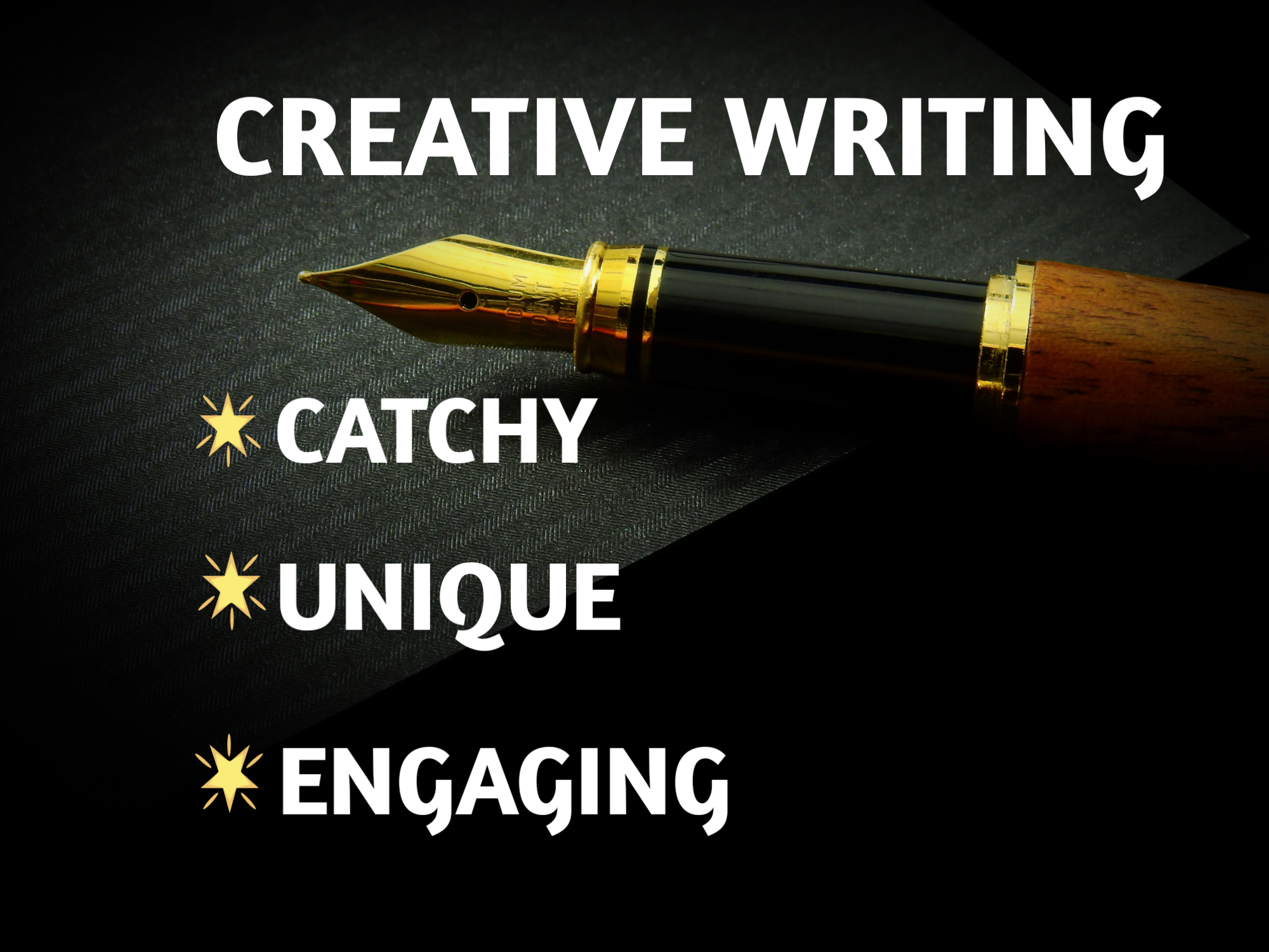 I will Write high conversion sales,  ad and website copy-writing