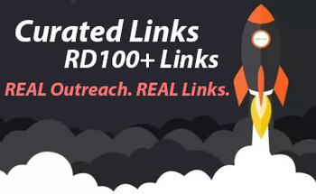 I manually give you one backlink to improve your website ranking in Google