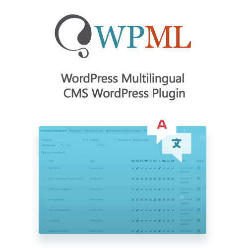 I will provide 20 Wordpress license themes and 15 plugins