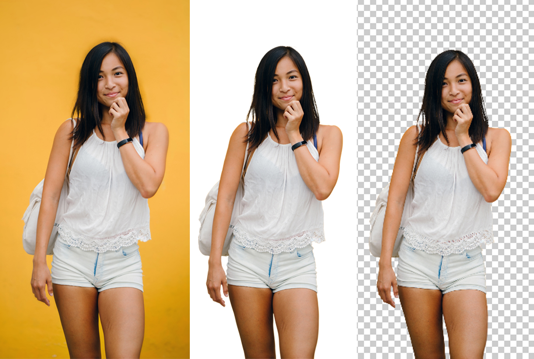 I will do background remove by clipping path amazon product listing images