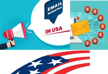 I will Provide you USA email list on different Niche