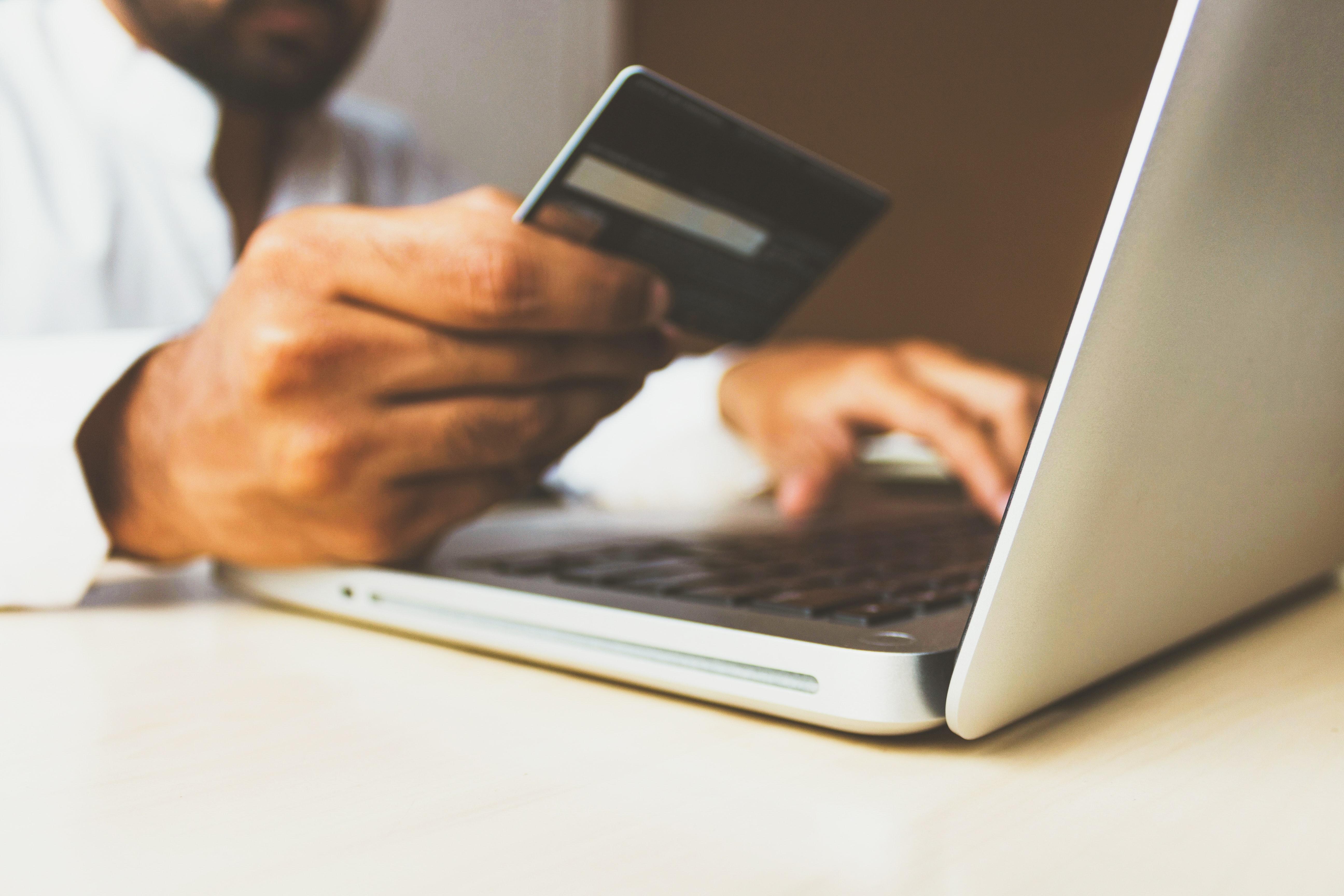 E-Commerce Website using Wordpress and Woocommerce