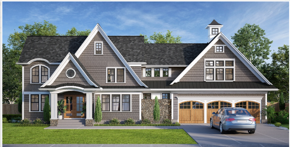 i do Autocad Houes plans 2D 3D designing Also offering conversion of JPEG PDF House plans