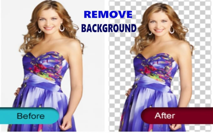 I will Photoshop remove background remove image in just 1 sale sale sale.