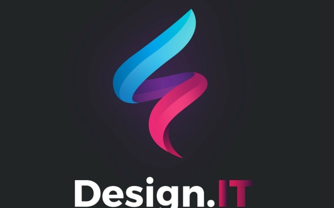 I will be your professional and creative logo maker and Graphic Designer