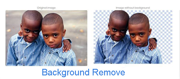 I will Remove 5 Product Background Or 5 Images Background Within 24 Hours
