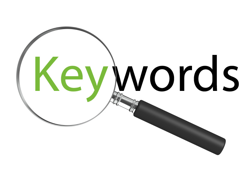 I will do your Niche Related SEO Keyword Research and competitor analysis