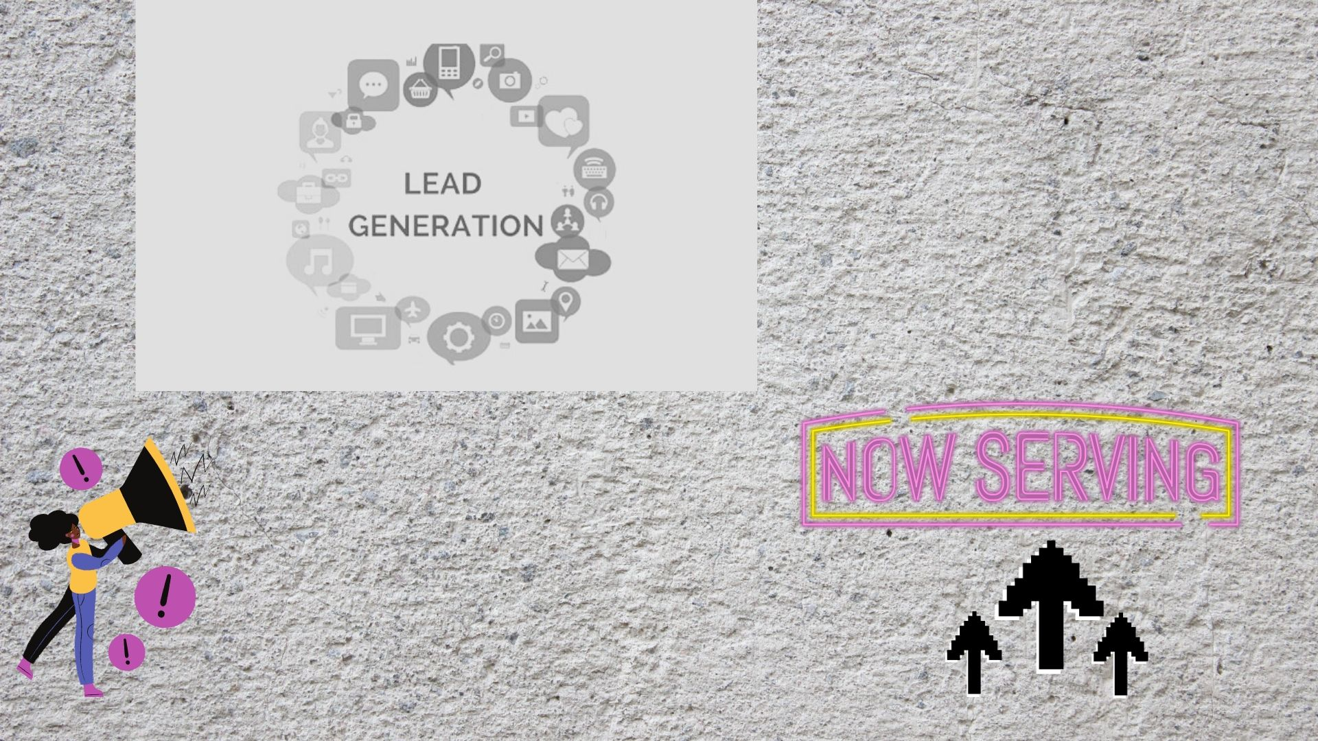 i will provide highly targeted linkedin lead generation