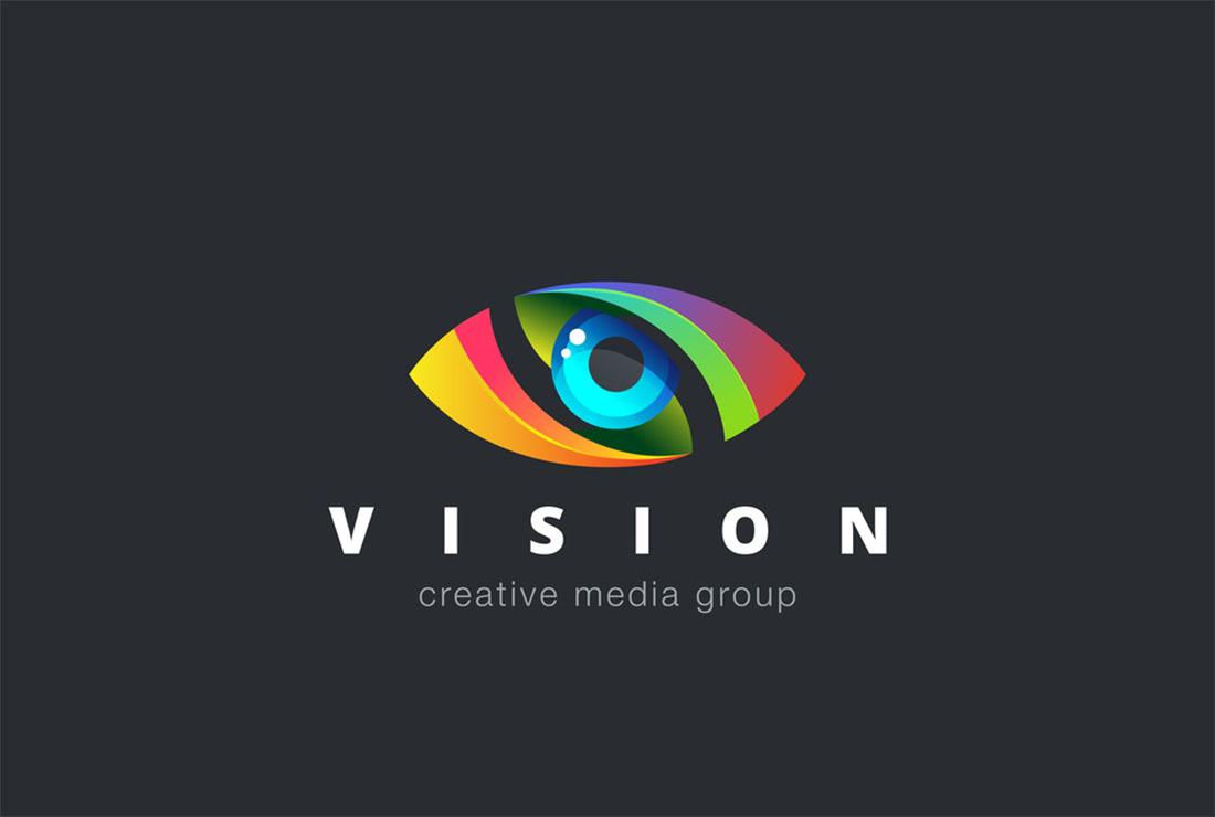 I will design trendy attractive modern minimalist business logo