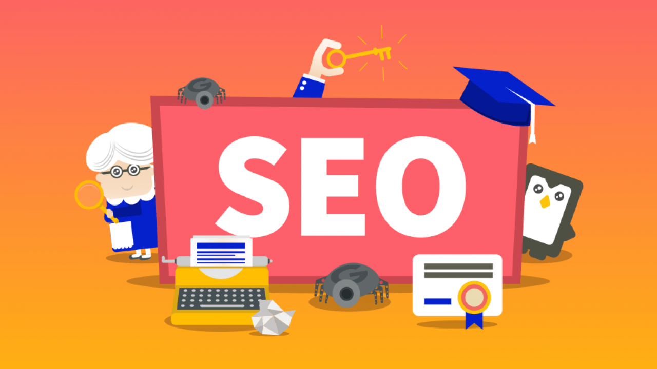 35 must read eBooks for SEO professionals and digital marketing