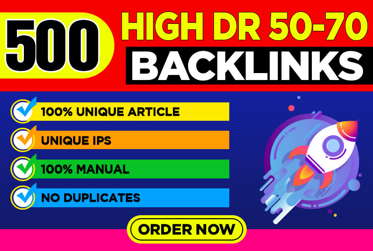 Do 500 wiki backlinks for website seo top rank wiki page