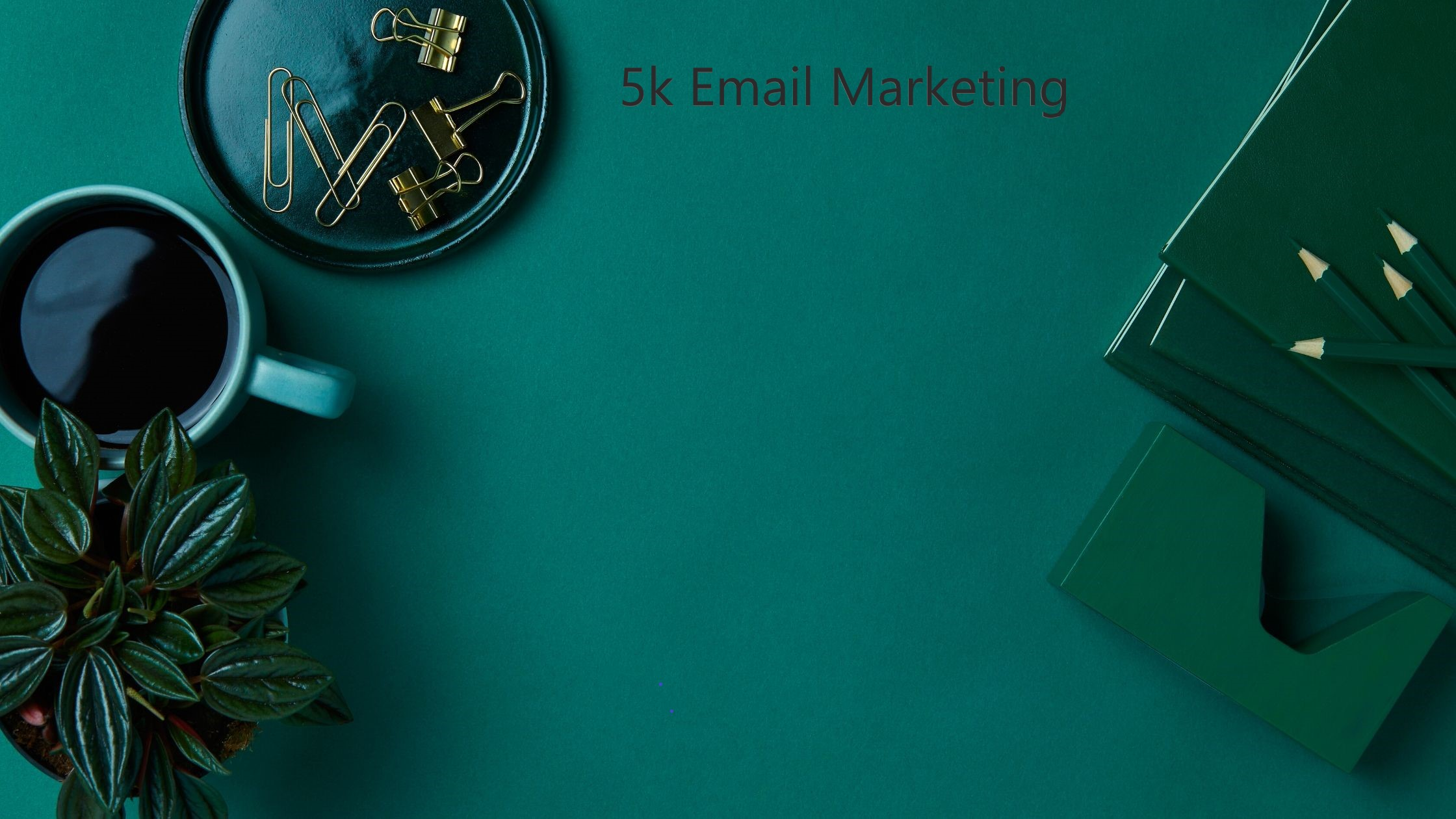 email marketing platforms for Your Business