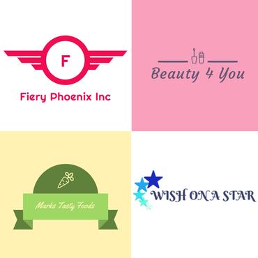 I will make you a professional logo design