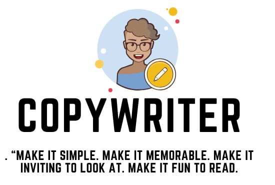 I will provide professional SEO copywriting