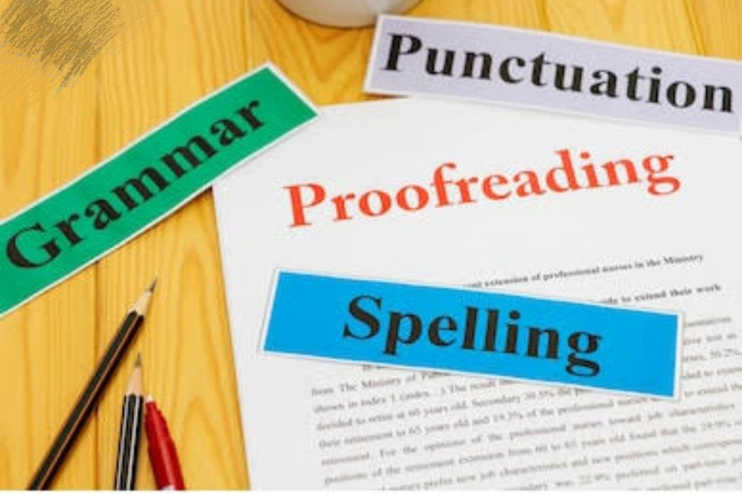 I will edit or proof read your fiction or non fiction article or book.