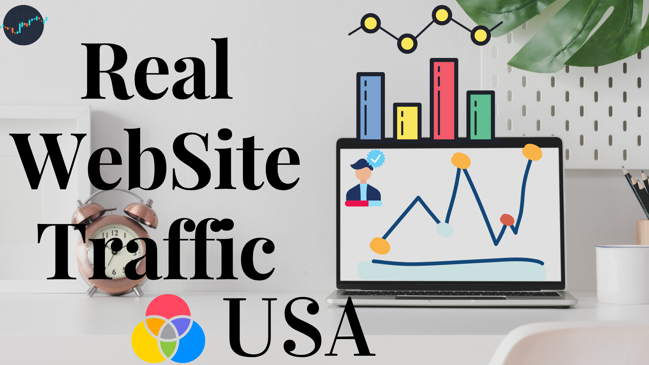 UNLIMITED And Genuine Targeted Real Website TRAFFIC Worldwide