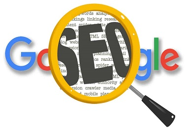 Do best ever Onsite SEO Work For Your business Website Or Blog