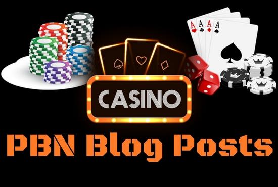 Permanent 400 powerful judi bola,  UFABET Casino,  Gambling,  Poker,  Sports High Quallity PBN Backlinks