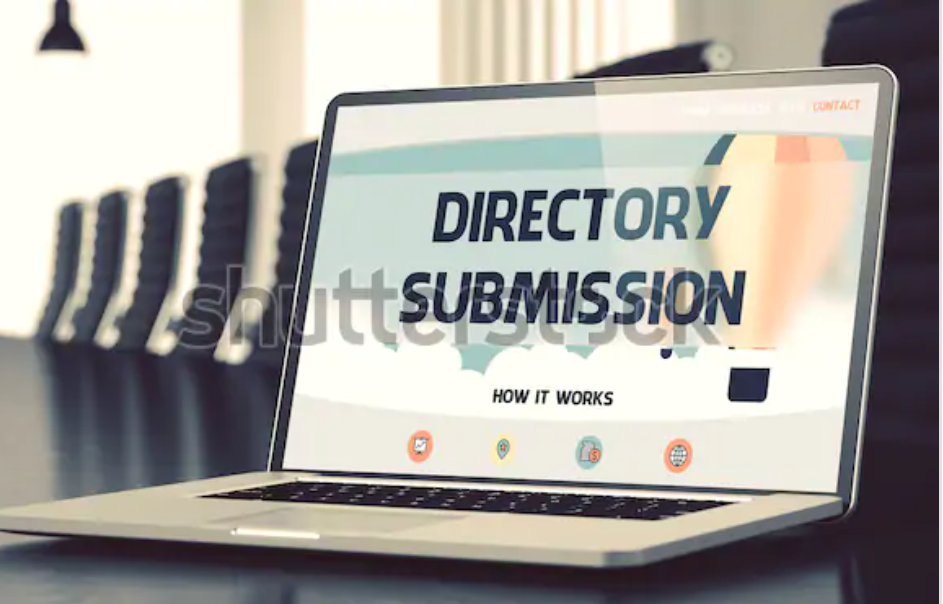 I will submit your website to 500 submissions