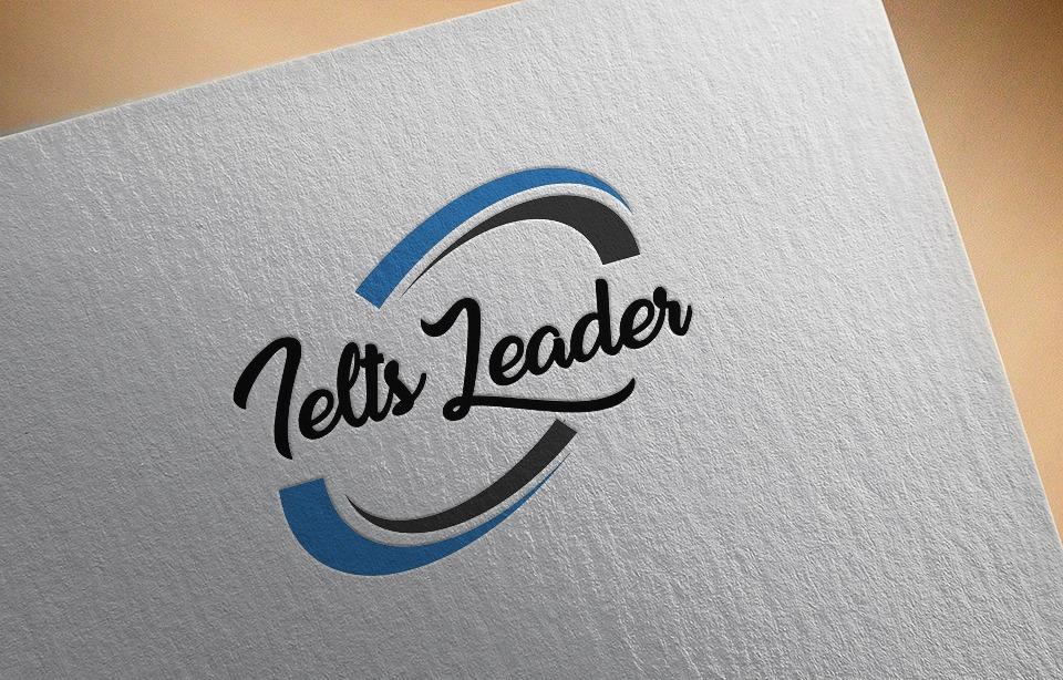 Premium Graphic and logo designing services