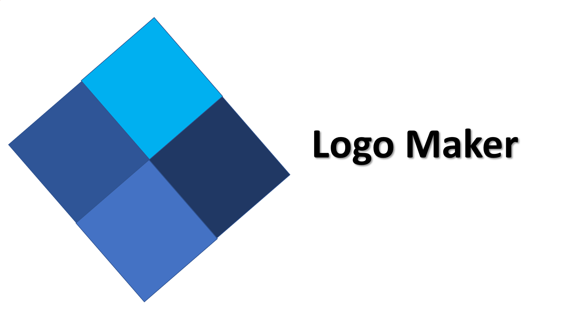 best logos with no limits of excitement and interests.