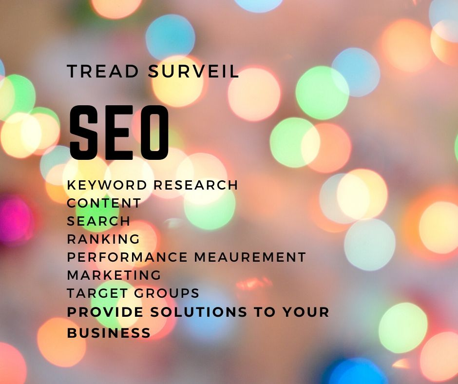 I will provide best Keywords research and audit and provide you a group words for your website.