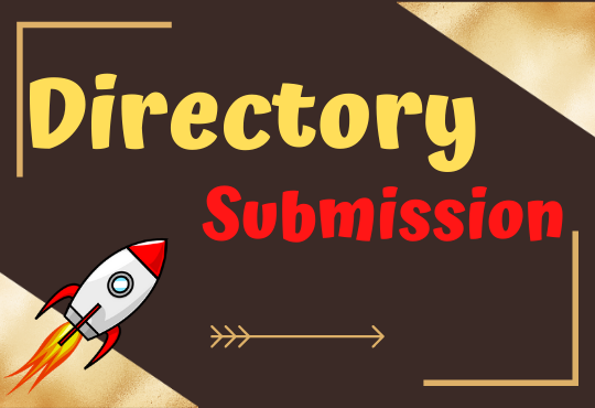 20 Niche Relevant Directory Submission for Guaranteed Traffic.