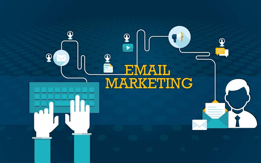 I will collect targeted email list