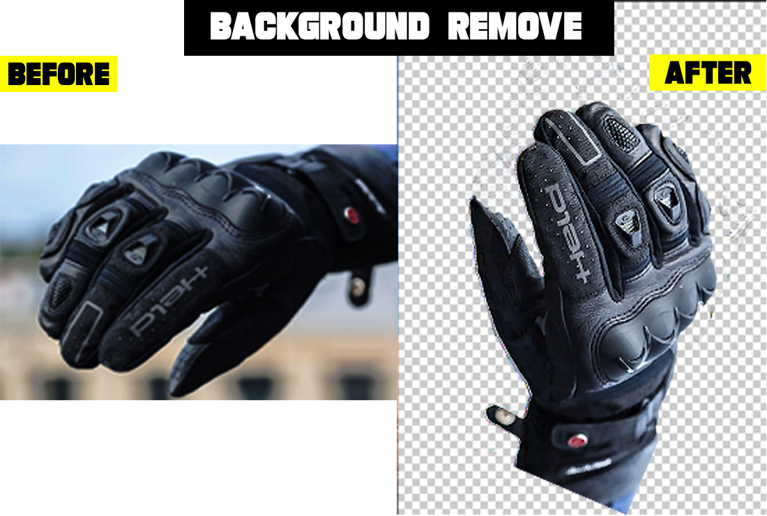 Image Background Remove any Types of E-Commerce Product BG Remove Service I Provide