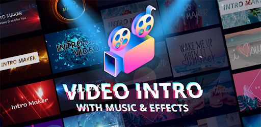 creating professional intros with the cheapest prices