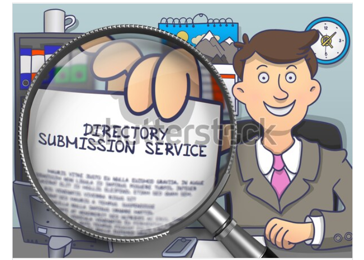 I will submit your website in 500 directories in 24 hours