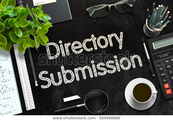I will submit your website to 500 directories perfectly