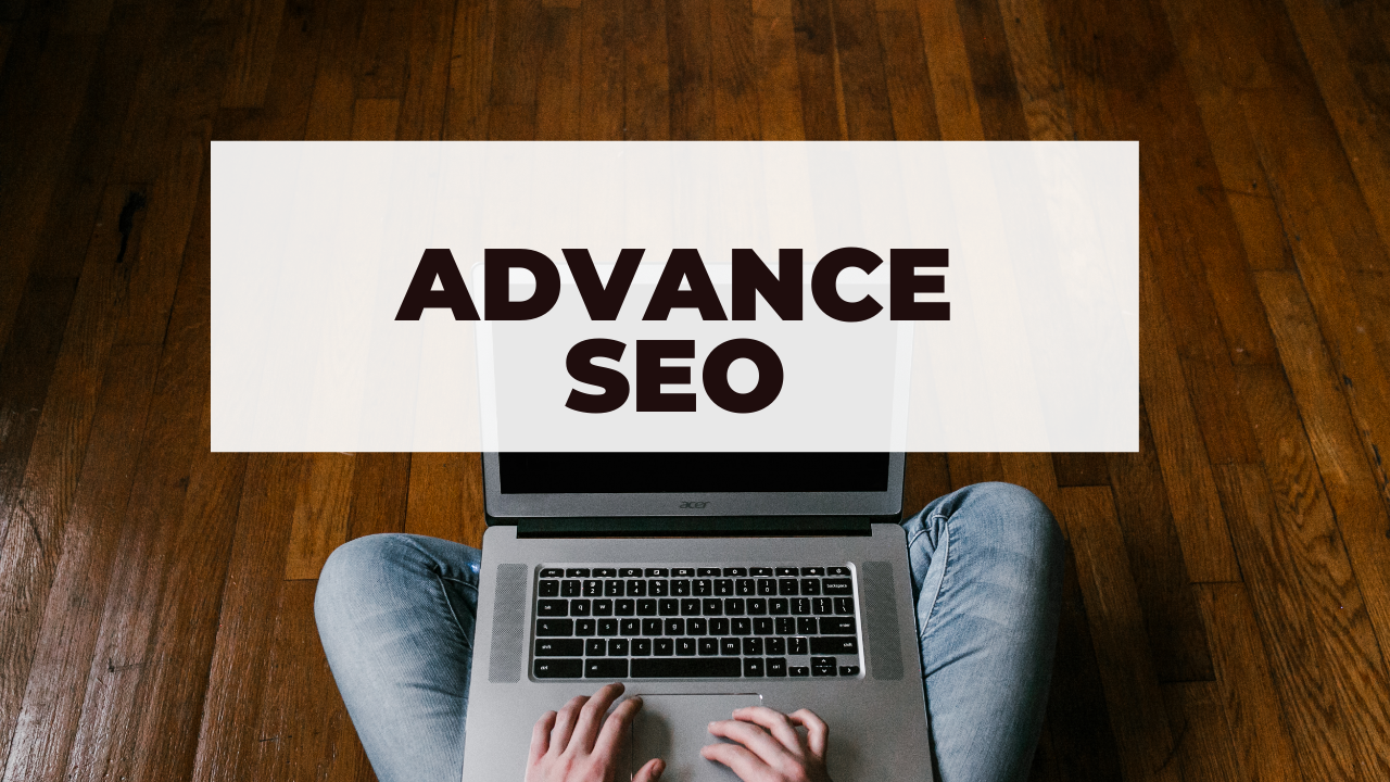 Boost your websit's traffic through effective keywords