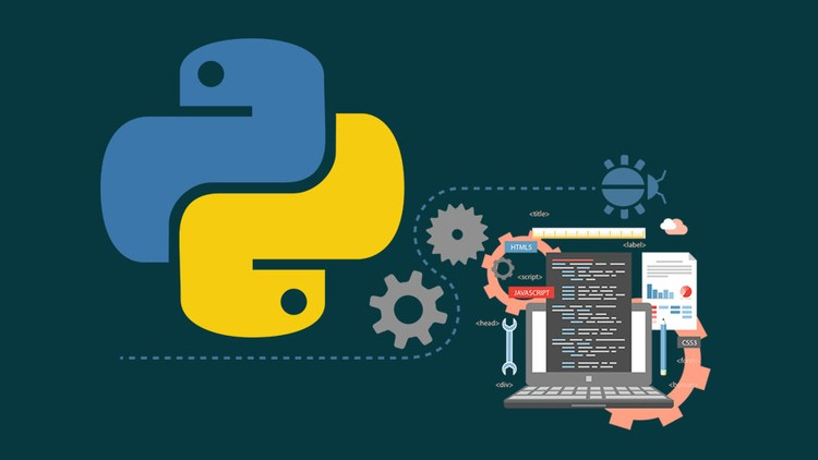 I will write your python scripts super fast with 24 hours