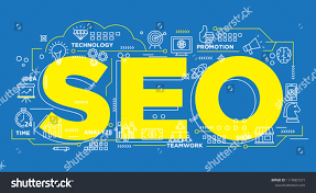 I will do website analysis and a technical audit to give you an on page seo report