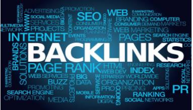 I will create 110 swiss high da dofollow up to pr9 link seo backlinks to rank high