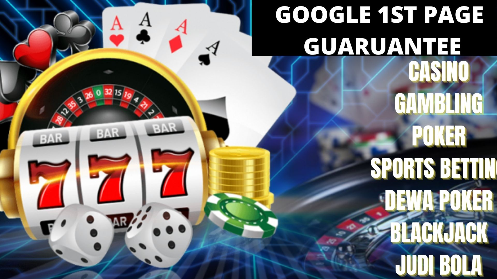 GOOGLE 1ST PAGE GURANTEE 15000+ PBN INDONESIA /THAILAND Backlink homepage RANK YOUR WEBSITE