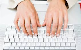 i do data entry with zero errors,  form filling,  email scrapping & data scrapping easily.