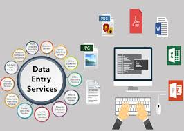 Your Data Entry Virtual Assistant