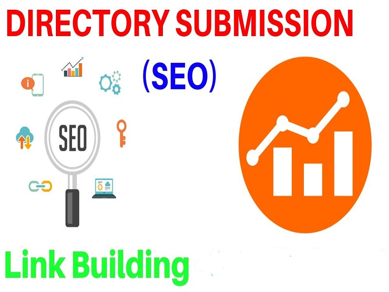 I will do high authority niche directory submission to 200 website manually with in 72 hours