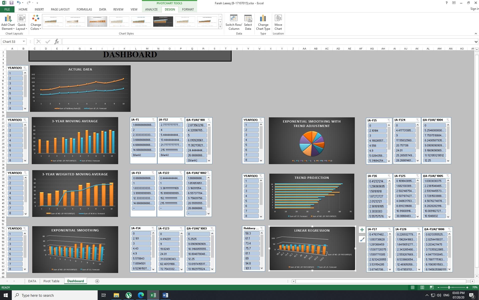 Excel work,  Data Entry,  Spreadsheet