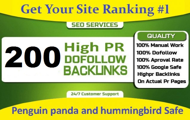 Get Extreme 200+PBN Backlink in your website hompage with HIGH DA/PA/TF/CF with Uniqe Website