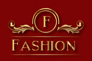 I will design a professional and creative logo