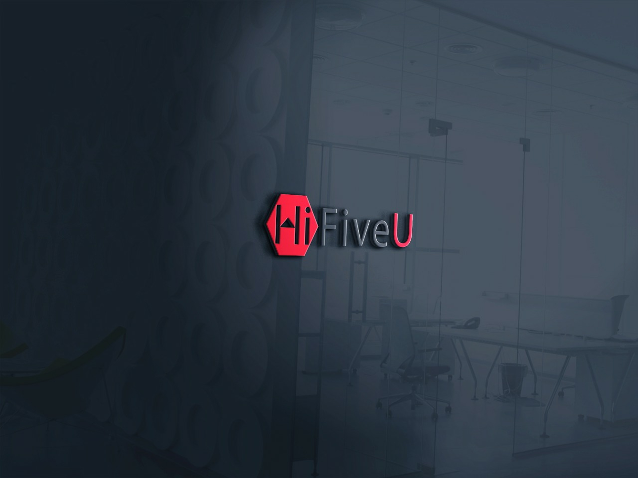 I will do cheap professional logo design with great care.