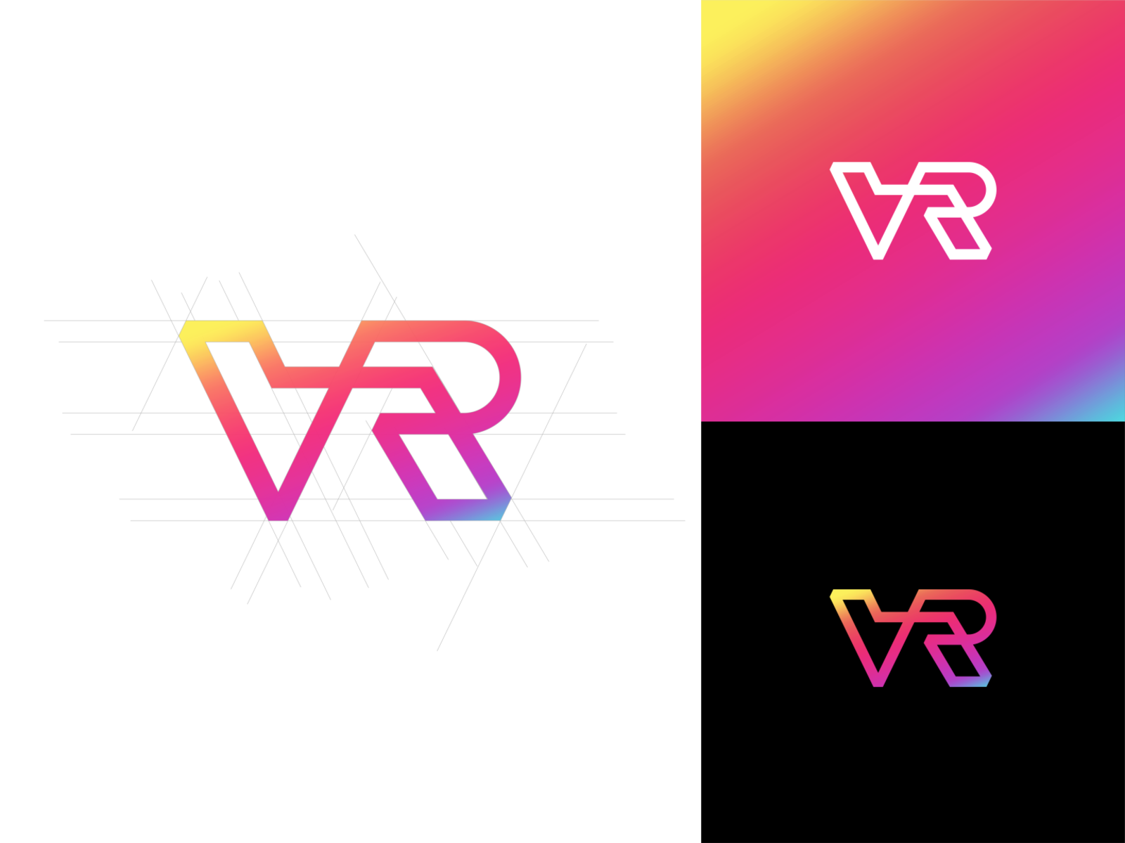 I will design simple,creative and minimal logo