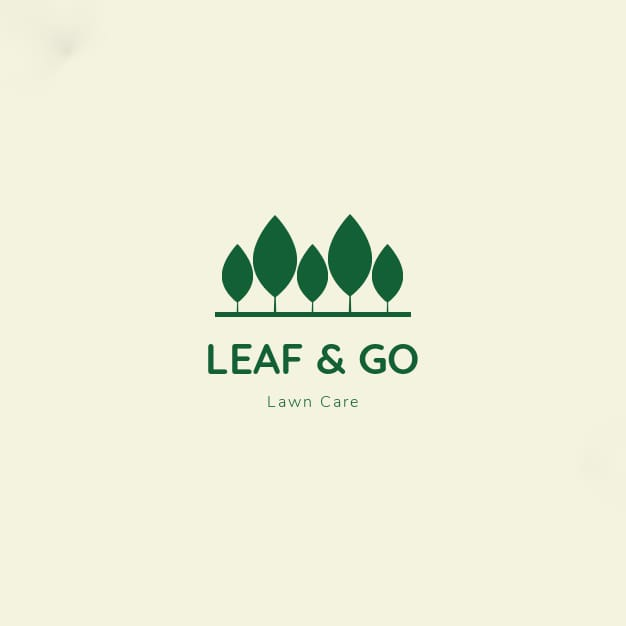 I will design professional eye catching attractive modern logo in 24 hours